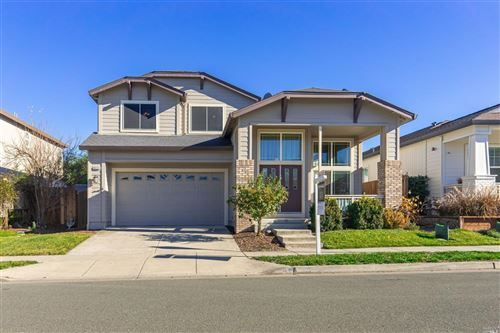 Photo of 8222 Trione Circle, Windsor, CA 95492 (MLS # 22029298)