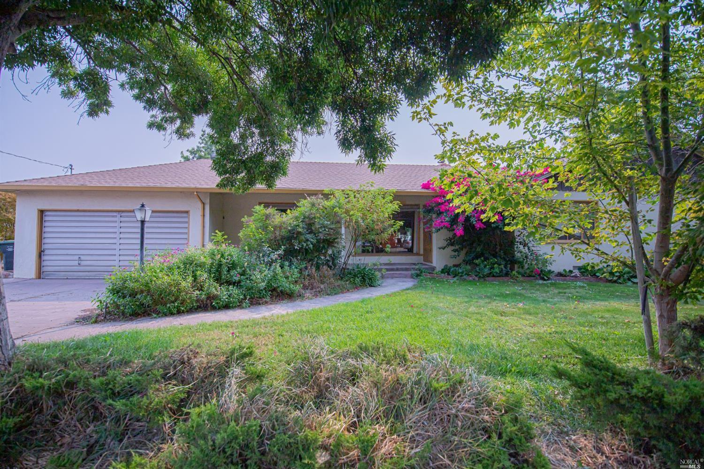 530 Gregory Lane Lane, Fairfield, CA 94533 - MLS#: 321080300