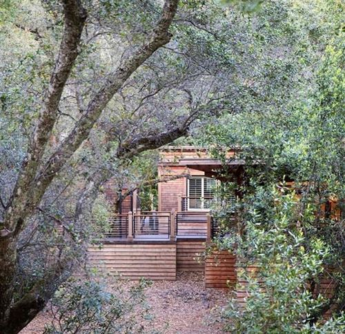 Tiny photo for 580 Lommel Road #83, Calistoga, CA 94515 (MLS # 22015302)