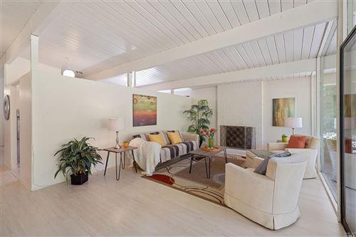 Photo of 690 Cedarberry Lane, San Rafael, CA 94903 (MLS # 22026304)
