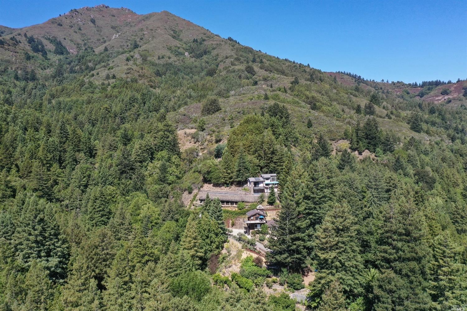 630 Blithedale Avenue, Mill Valley, CA 94941 - MLS#: 321036306