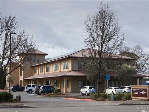 Photo of 1550 Airport Boulevard #102, Santa Rosa, CA 95403 (MLS # 22029308)