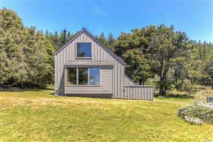 Photo of 41216 Ceanothus East , The Sea Ranch, CA 95497 (MLS # 21912309)