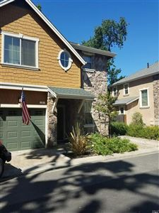 Photo of 3 Ghirardi Place, Yountville, CA 94599 (MLS # 21901311)