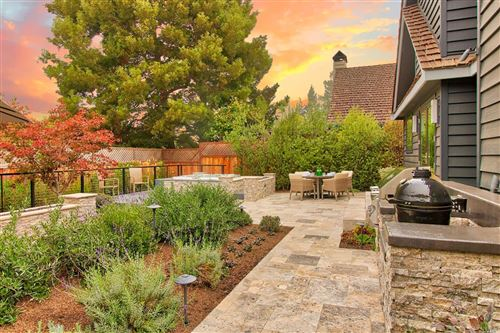 Tiny photo for 1906 Oak Circle, Yountville, CA 94599 (MLS # 321007320)