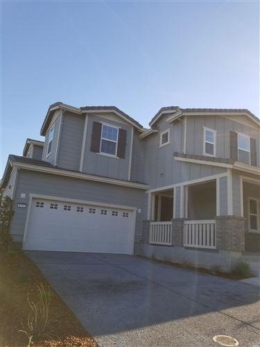 Photo of 8742 Fehler Lane, Cotati, CA 94931 (MLS # 22020321)