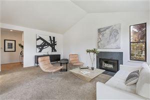 Photo of 633 Cherry Avenue, Sonoma, CA 95476 (MLS # 21825326)