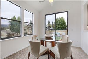 Tiny photo for 633 Cherry Avenue, Sonoma, CA 95476 (MLS # 21825326)