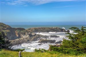 Photo of 250 Ballast Road, The Sea Ranch, CA 95497 (MLS # 21912329)