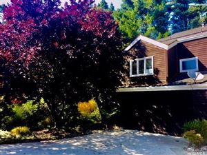 Photo of 44883 Suntrap Meadow Circle, Mendocino, CA 95460 (MLS # 21920331)