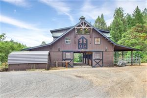 Photo of 5635 Sweetwater Springs Road, Healdsburg, CA 95448 (MLS # 21928331)