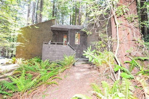 Photo of The Sea Ranch, CA 95497 (MLS # 22011332)