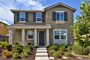 Photo of 5429 Kaitlyn Place, Rohnert Park, CA 94928 (MLS # 21926339)