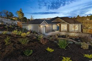Photo of 3776 Saint Andrews Drive, Santa Rosa, CA 95403 (MLS # 21928343)