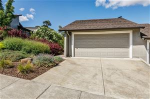 Photo of 1781 Lindo Street, Benicia, CA 94510 (MLS # 21924345)