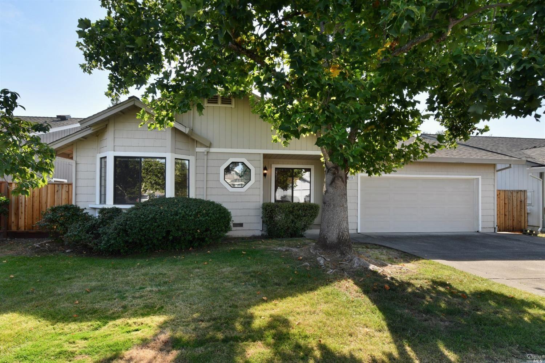 9436 Jessica Drive, Windsor, CA 95492 - MLS#: 321095345