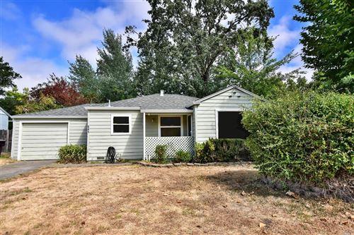 Photo of 845 Lorna Drive, Glen Ellen, CA 95442 (MLS # 22018355)