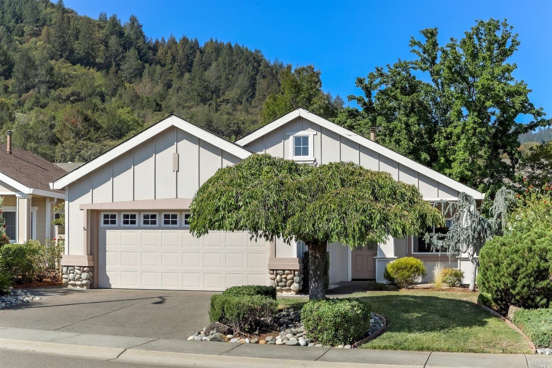 217 Creekside Street, Cloverdale, CA 95425 - MLS#: 321082357
