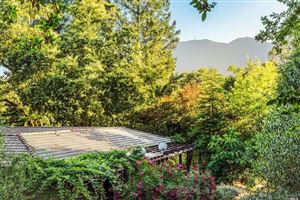 Tiny photo for Calistoga, CA 94515 (MLS # 21918362)