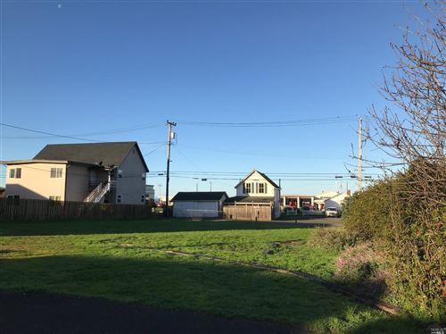 Photo of 127 Franklin North Street, Fort Bragg, CA 95437 (MLS # 21803363)