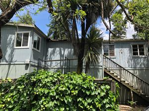 Photo of 15604 Riverside Drive, Guerneville, CA 95446 (MLS # 21912365)
