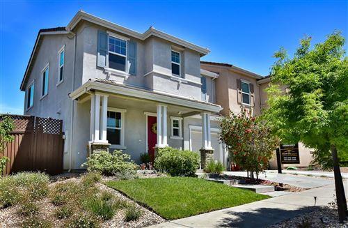 Photo of 2005 Glenwell Drive, Santa Rosa, CA 95404 (MLS # 22011365)