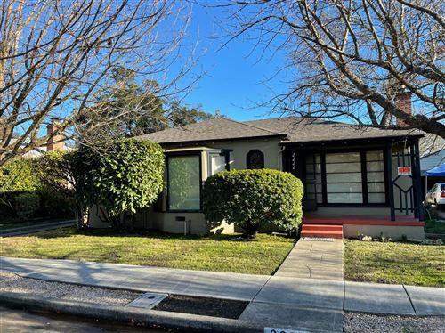 Photo of 2222 Grahn Drive, Santa Rosa, CA 95404 (MLS # 22031367)