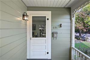 Photo of 491 Patten Street, Sonoma, CA 95476 (MLS # 21826368)