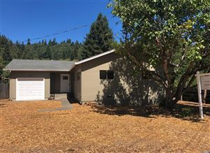 Photo of 16352 Melody Lane, Guerneville, CA 95446 (MLS # 21923373)