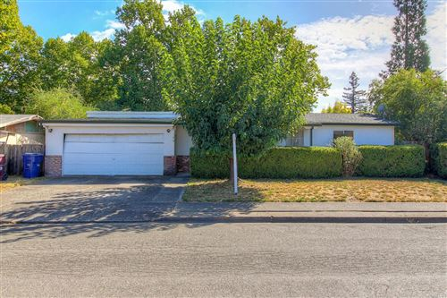Photo of 140 Greene Street, Kenwood, CA 95452 (MLS # 21912374)