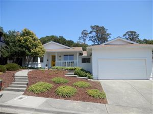 Photo of 1040 sunnyside Drive, Healdsburg, CA 95448 (MLS # 21823377)