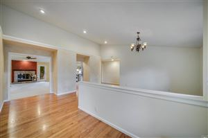 Tiny photo for 15 Stags View Lane, Yountville, CA 94599 (MLS # 21903380)