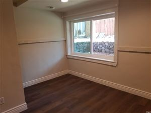 Tiny photo for 318 Mason Street, Healdsburg, CA 95448 (MLS # 21823381)