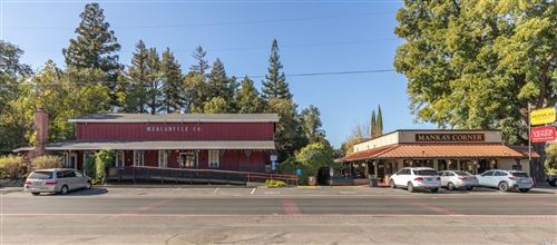 Photo of 2526 Mankas Corner Road, Fairfield, CA 94534 (MLS # 21928381)