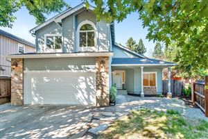 Photo of 211 Wikiup Meadows Drive, Santa Rosa, CA 95403 (MLS # 21918391)