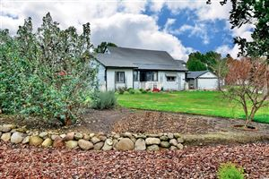 Photo of 1500 Watmaugh West Road, Sonoma, CA 95476 (MLS # 21900393)
