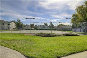 Tiny photo for 8201 Camino Colegio  #154, Rohnert Park, CA 94928 (MLS # 21828397)