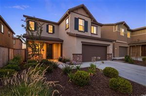 Photo of 1534 Karleigh Place, Rohnert Park, CA 94928 (MLS # 21919397)