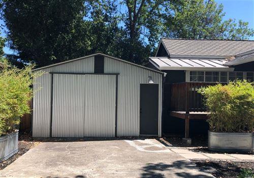 Tiny photo for 1504 Lake Street, Calistoga, CA 94515 (MLS # 22011399)