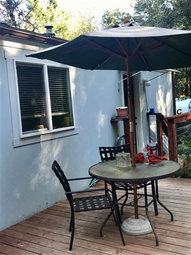 Photo of 15399 Drake Road, Guerneville, CA 95446 (MLS # 22011400)