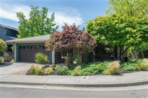 Photo of 407 Parkview Drive, Healdsburg, CA 95448 (MLS # 21824401)