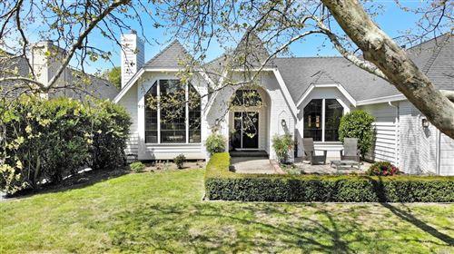 Tiny photo for 1550 Centennial Circle, Calistoga, CA 94515 (MLS # 321023406)