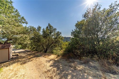 Tiny photo for 3650 Old Lawley Toll Road, Calistoga, CA 94515 (MLS # 22017409)