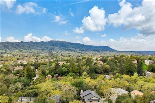 Photo of 17363 buena Vista Avenue, Sonoma, CA 95476 (MLS # 22005410)
