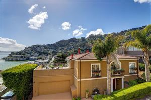 Photo of Sausalito, CA 94965 (MLS # 21906411)
