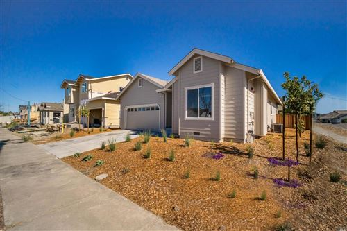 Photo of 2001 Shelbourne Way, Santa Rosa, CA 95403 (MLS # 21918411)
