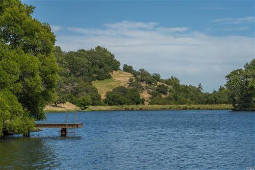 Photo of 1681 Green Valley Road, Napa, CA 94558 (MLS # 22006411)