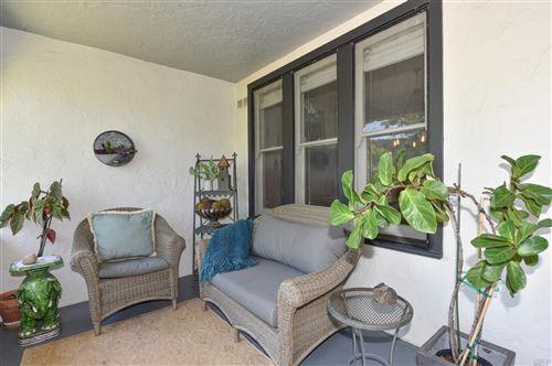 Tiny photo for 1207 Silver Street, Calistoga, CA 94515 (MLS # 22003412)