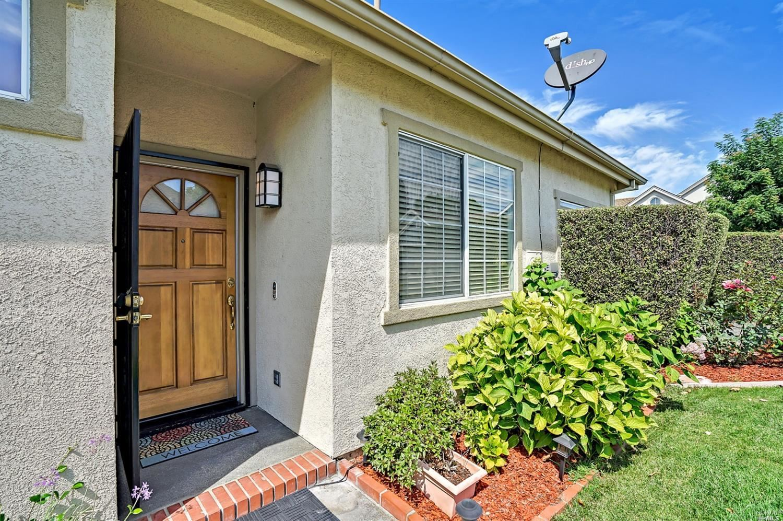 781 Bob Crosby Way, Windsor, CA 95492 - MLS#: 321087413
