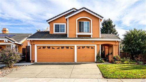Photo of 1834 Hartman Lane, Petaluma, CA 94954 (MLS # 22030416)